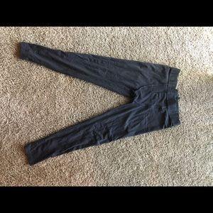 David Beckham long underwear size m